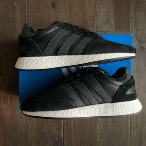 Adidas I-5923. Mens 10.5 Brand New (DS).
